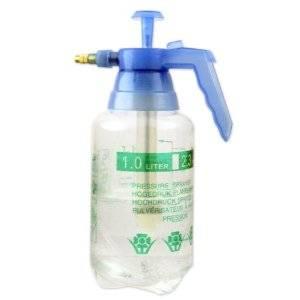Spray Bottle for Plants